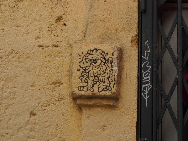 cdv_20140505_36_streetart