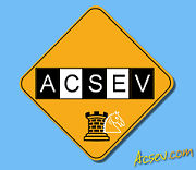ACSEV