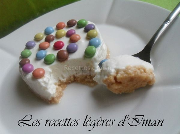 Cheesecake_sans_cuisson_aux_smarties_3