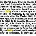 Raby Thomas Marie_Né le 2.8.1770_Brest