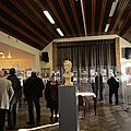 EXPO CHBB 1ER NOVEMBRE 2014 (12)