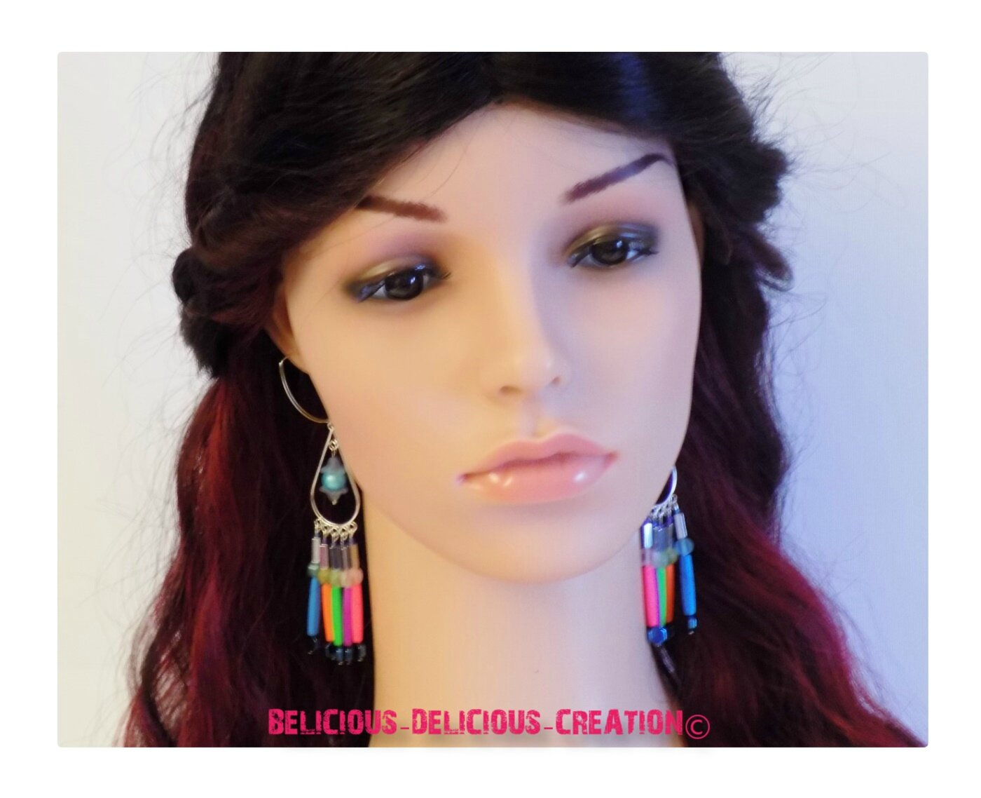 Whats new in my BELICIOUS-DELICIOUS-BOUITIQUE ONLINE