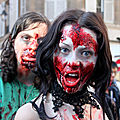 15-Zombie Day_2194