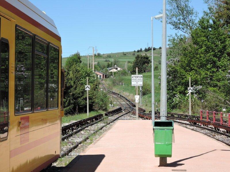 0315 Train Jaune 17 mai 2015