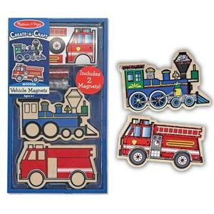 melissa-doug-wooden-vehicles-magnets