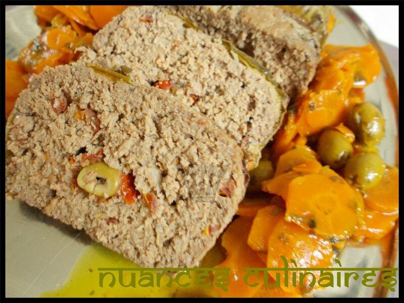 pain de viande (6)