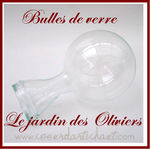 fournitures_bulles_de_verre