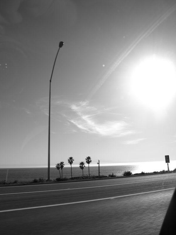 road_trip_084