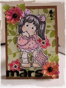 atc mars