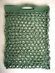 hexagon_crochet_bag2