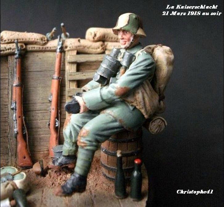 La Kairserschlacht - PICT6765