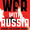 2017 : war with russia (note de lecture)