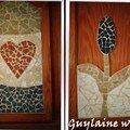 catherine armoires copy