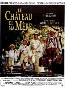 Le_Chateau_de_ma_mere
