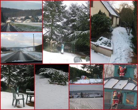 montage_neige