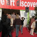 Cmad 2009