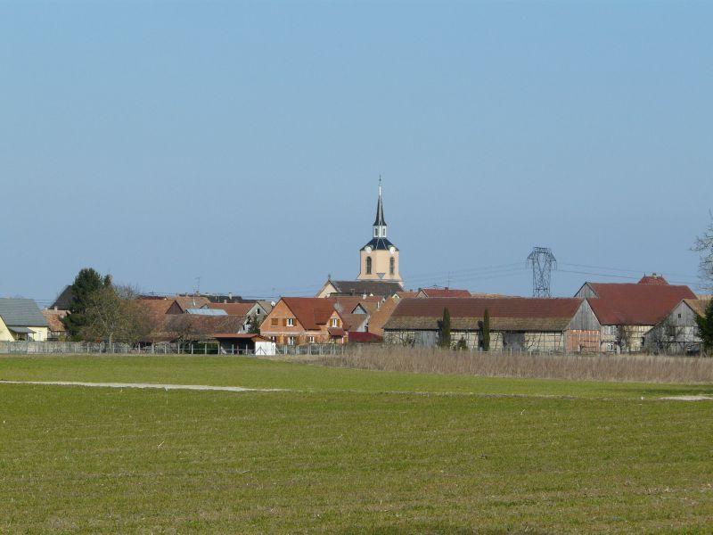 Hessenheim (1)