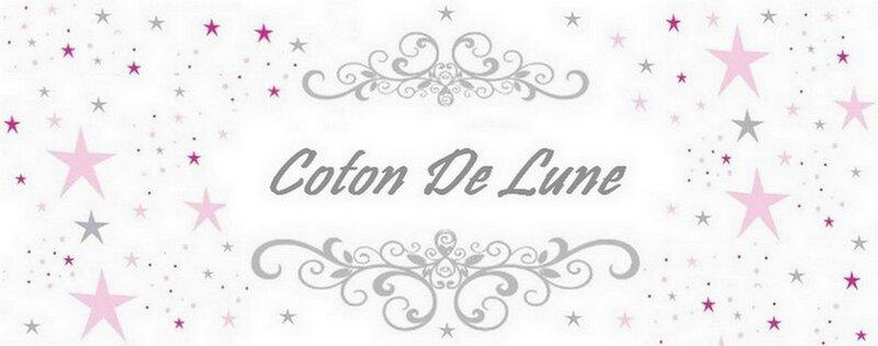 banniere coton