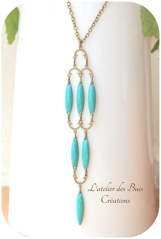 Collier_indy_turquoise