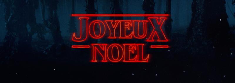 joyeux-noel-stranger