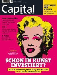 2012-11-capital-allemagne