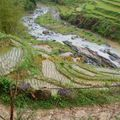 trek réserve pu luong_60