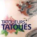 Et si vous ne saviez pas tout sur le tatouage?