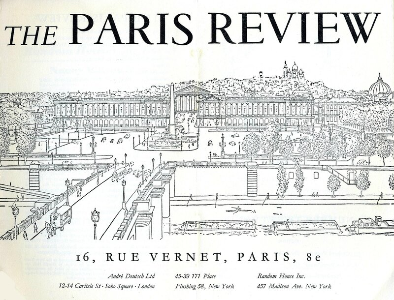 Logo The-Paris-Review217