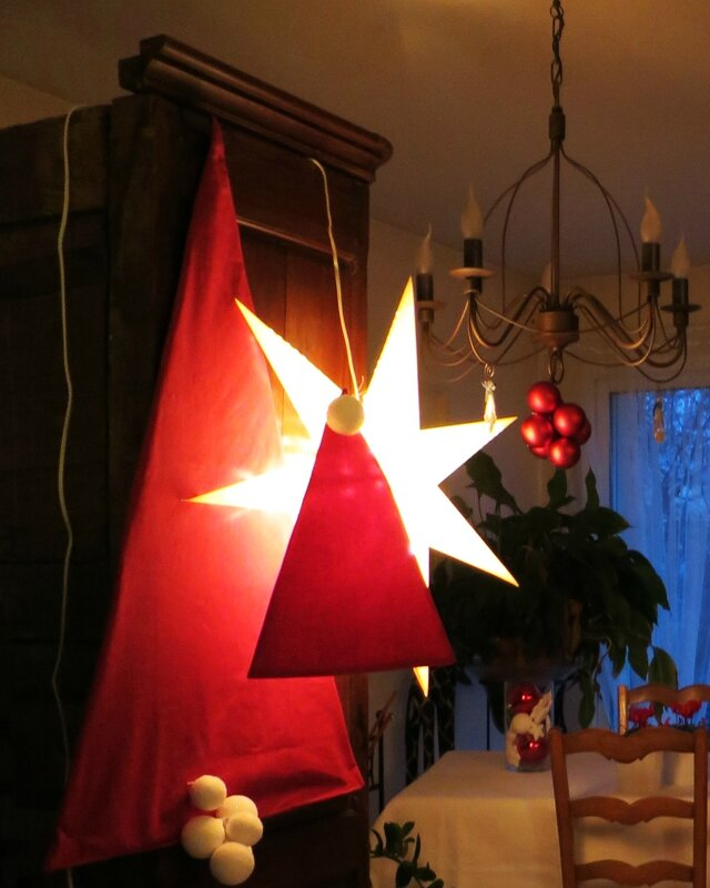 Noël 2014_31