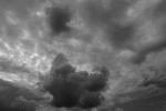 21 temps gris