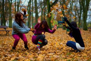 Autumn_fun_by_xxsweetdangerxx