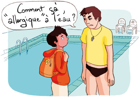 question_de_piscine_copie