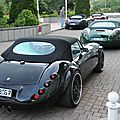 2013-Imperial-Wiesmann Roadster MF3-09-01-07-49-37