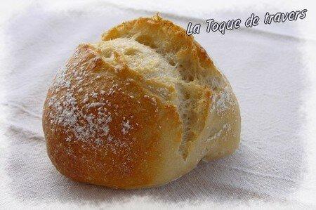 Petits_pains__2_