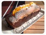 cake___l_orange3