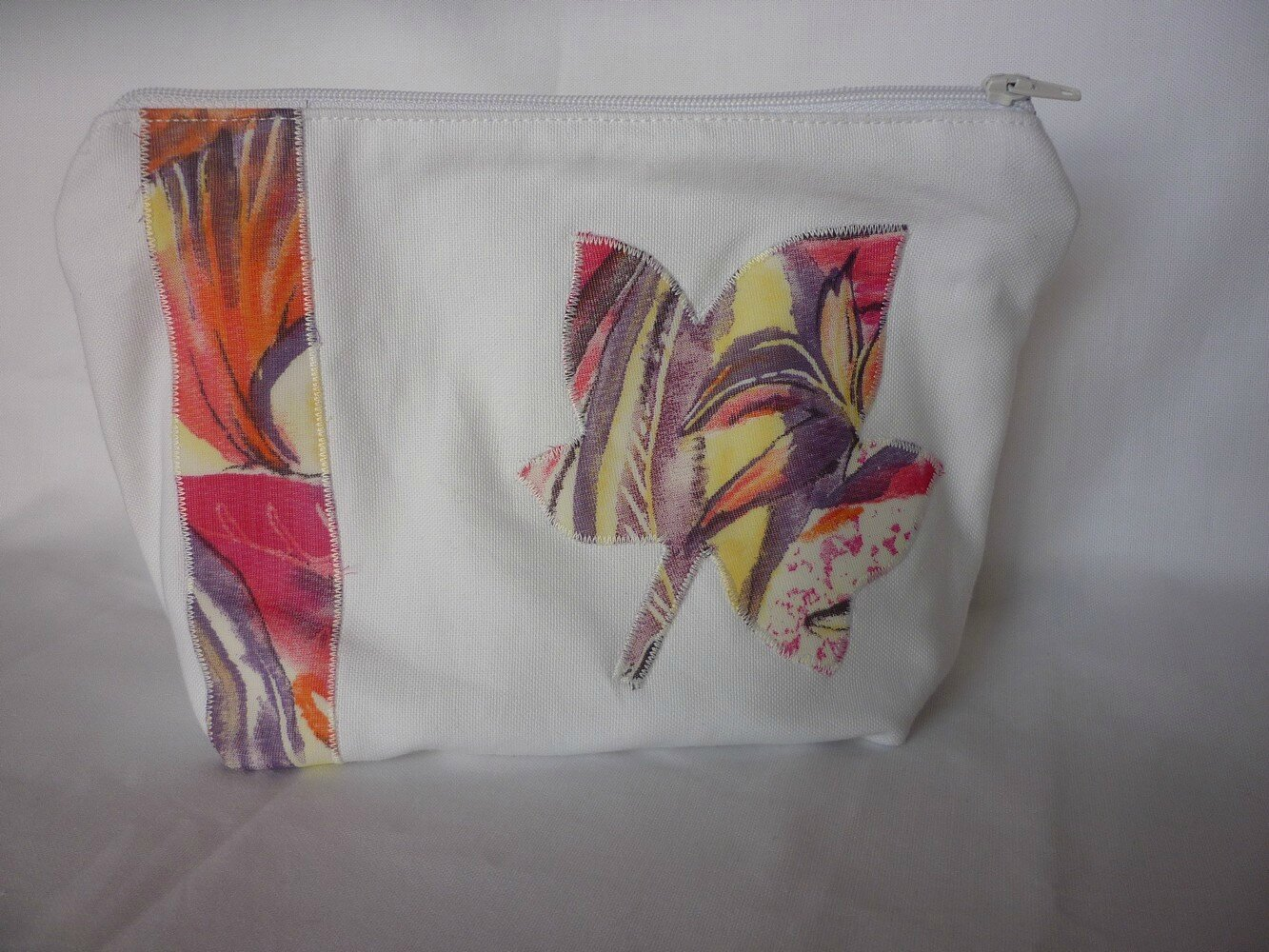 TROUSSE FEUILLE