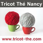 banner-tricot-the-com