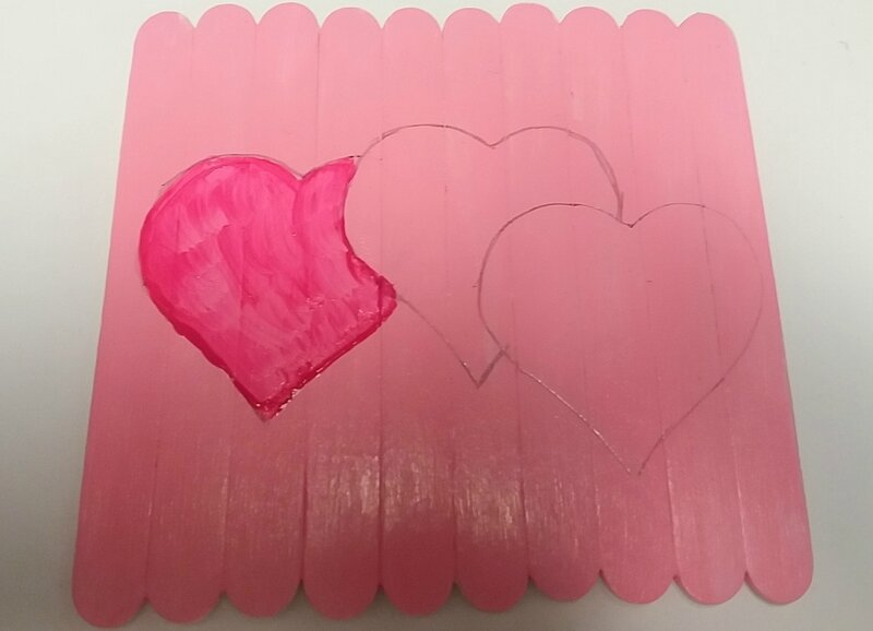 244_Fête des mères_ Puzzle d'amour pour maman (22)