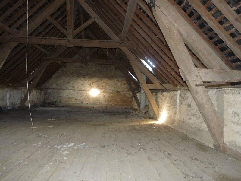 P1310229 INT maison 36 etage