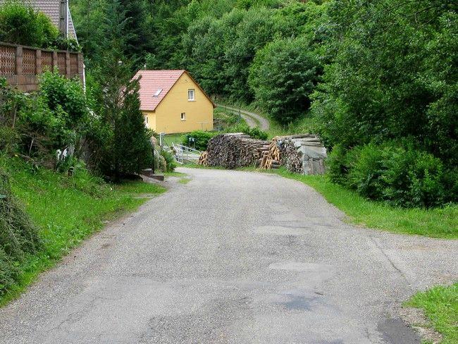 Sewen-Bourchbach-le-haut bis 042