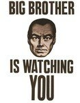 130_126_Big_Brother_is_Watching_You_Posters