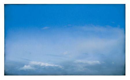 ciel2005_5BD©