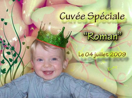 bonne__tiquette_roman_version_sans_grenuille_et_sans_f_e