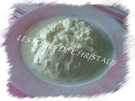 Fromages_blancs_5