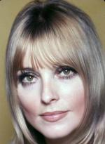 sharon_tate_by_basch-1967-a3