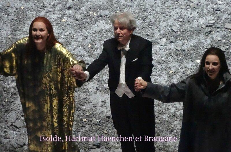 Hartmut Haenchen Isolde et Brangäne_modifié-1
