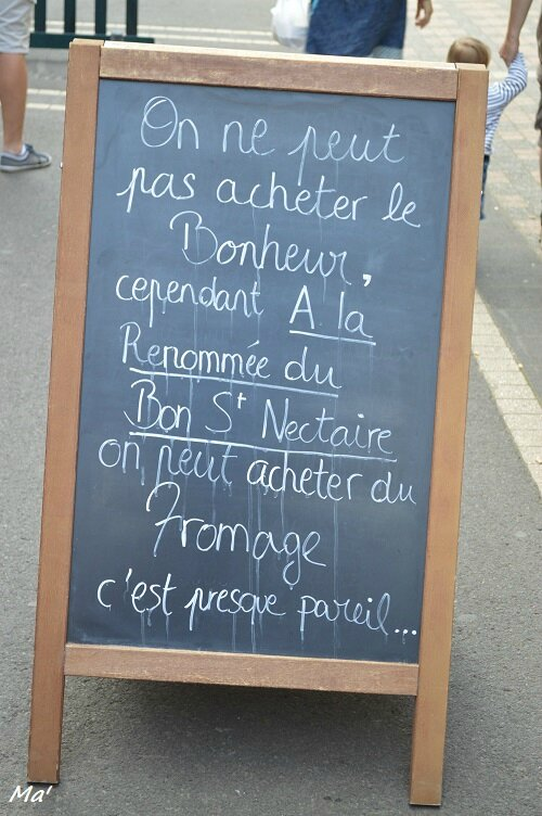 160816_affiche_fromage
