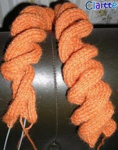 echarpe_nouille_orange