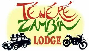 t_n_r_Zambia_Lodge