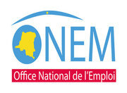 Office national de l 39 emploi un service public dans les - Office national de l emploi bruxelles ...